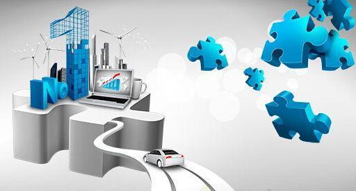 新型资管产品监管的国际经验