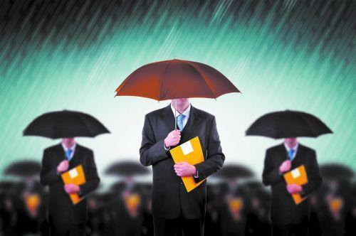 预约保险协议中的仲裁条款是否能约束保单争议?