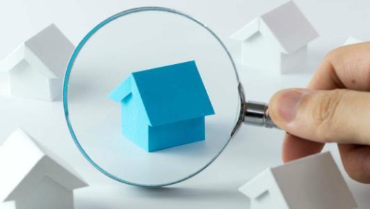 行政事业单位财务风险防范策略