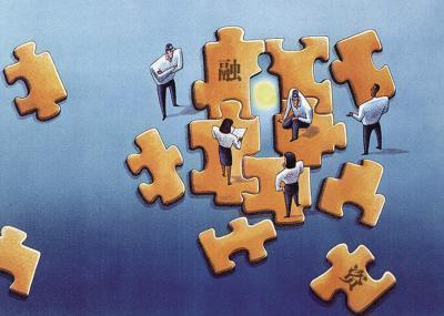 详解融资租赁租金支付表的分类、制作和签订原则