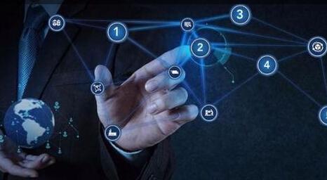 供应链管理是企业的三大核心职能之一