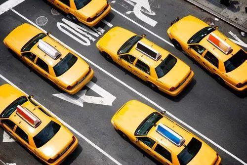 滴滴布局汽车分时租赁 会是机遇大于挑战吗?