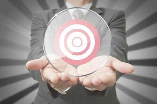 现金贷新规禁止资产转让 小贷ABS无限循环模式或终结