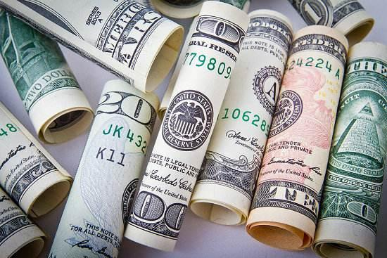 现金贷监管新规落地 上千家平台面临大清理