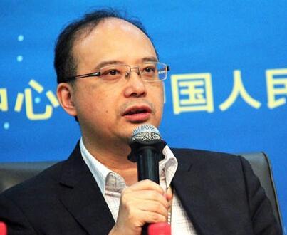 宋华:供应链金融将从龙头企业推动走向平台化推动
