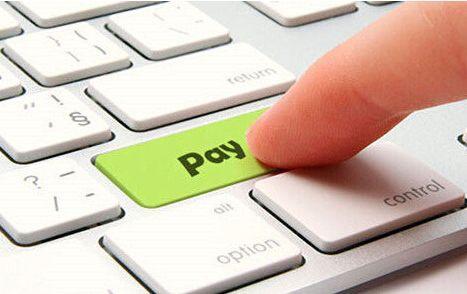 幕后战将:从电商节和消费金融红海看第三方支付