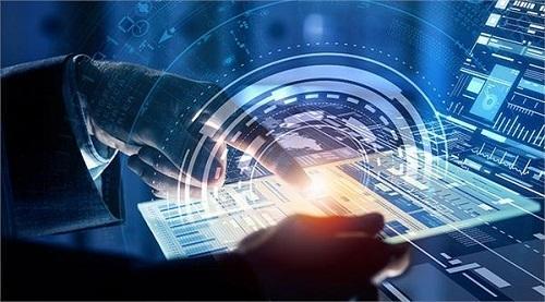 """""""合规经营+回归场景+科技驱动"""":消费金融的应由之路"""
