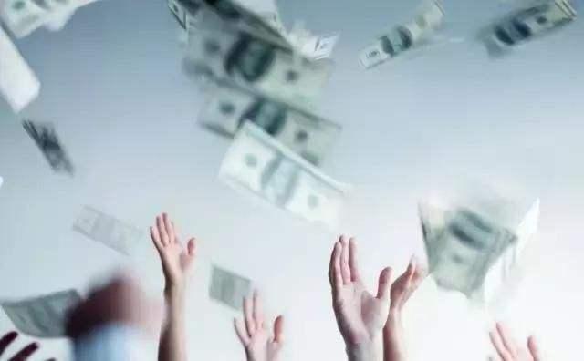 """专家详解现金贷新规:并非一刀切,消费金融重回""""场景为王"""""""