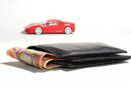 从易鑫上市、微贷网疲软,看汽车金融发展的思路和出路