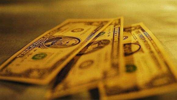 现金贷监管后时代,消费金融模式重估