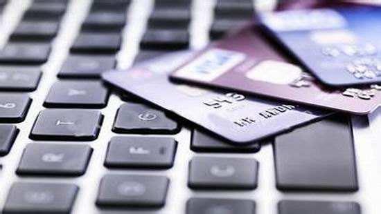 支付变革:中小商户之争 网络支付金额同比下滑