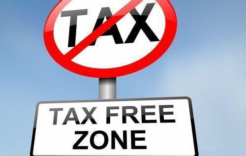 """欧盟公布""""避税天堂""""黑名单,含17个地区澳门上榜"""