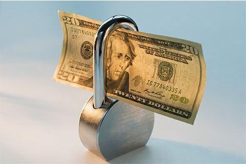 网贷资金存管规范出台:银行要为每个出借人、借款人开子账户