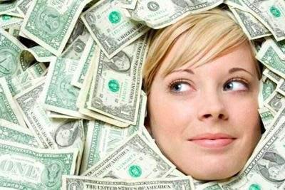 """""""美容贷""""本质:网贷平台变相制造需求增加资金端"""