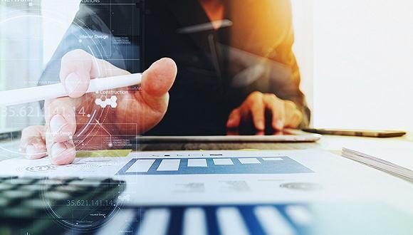 小贷公司专项整治来临 整改后验收不合格的 撤销经营资质