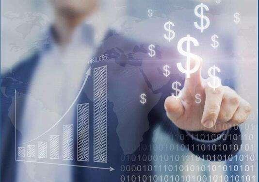 互金协会再出手:网贷资金存管业务两合规条例出台