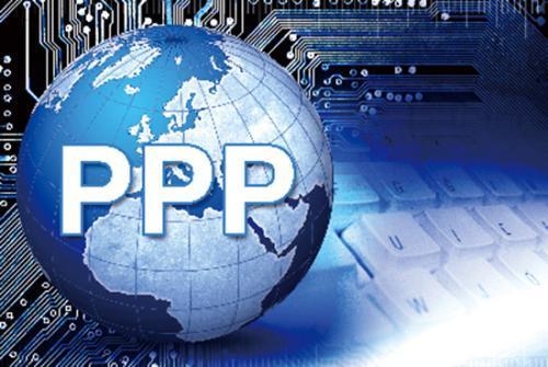 """焦小平:用好PPP模式 务实推进""""一带一路""""战略"""