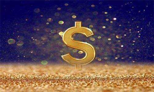 网贷资金存管业务规范正式发布,分层式穿透监管时代来临