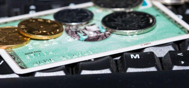 互金整治政策基本收官 网贷专项整改明年3月底完成
