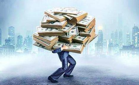 网贷牌照暂停发放 现金贷监管提速