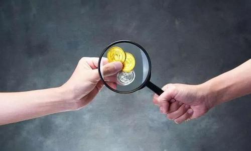 网贷行业问题平台超过4000家 留给小平台的时间已不多