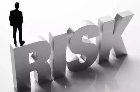 不懂风险管理,企业总是摇摇欲坠,懂得风险管理的人一定不会惊慌失措