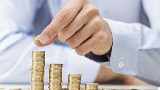 """""""信联""""来了!个人征信的开启对现金贷行业影响深远"""