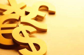 网贷收益率连降两月 业内:利率不再是投资者唯一考虑
