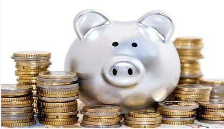 收益回落难掩投资热情 11月P2P网贷成交量环升4.33%