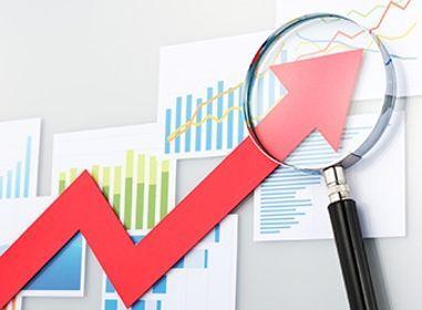 P2P网贷行业趋向成熟 收益率不再是最诱人的