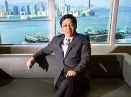 巴曙松:当前金融体系应当如何解决新经济融资的痛点