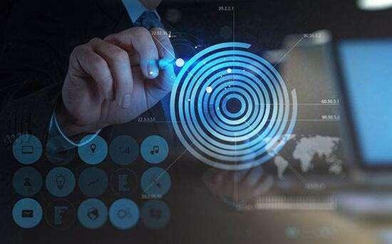 科技金融与金融科技殊途同归 都要服务实体经济