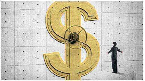 银监会整顿消费金融公司参与现金贷:不得输血无放贷资质机构