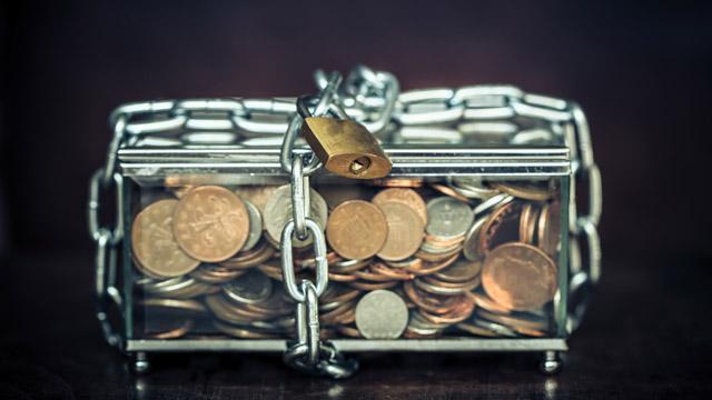 """助贷刚被叫停,消费金融又抱上了""""pre-融资模式""""的大腿"""