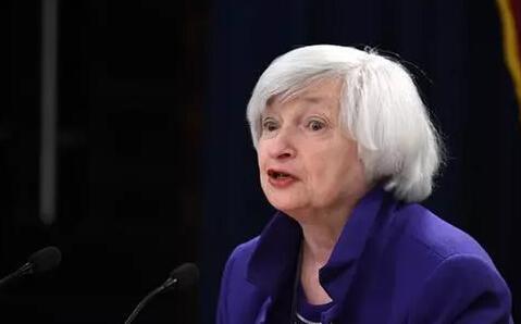 美联储刚刚加息!金融市场风暴将至?