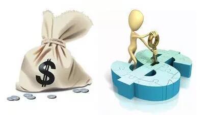 外汇局提示跨境融资骗局:小型民营企业容易中招