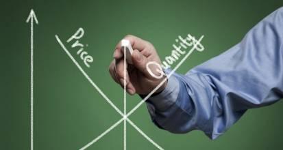 一表读懂研发费用税前加计扣除新旧政策比对,值得收藏