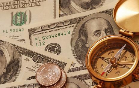 P2P整改验收只剩半年 行业将迎关退转并潮P2P网贷平台金融办