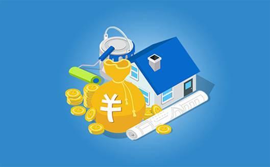 从分期购买到分期租赁,这会是消费金融的新风口吗?