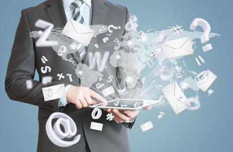 网贷未来出路还是在于服务实体经济