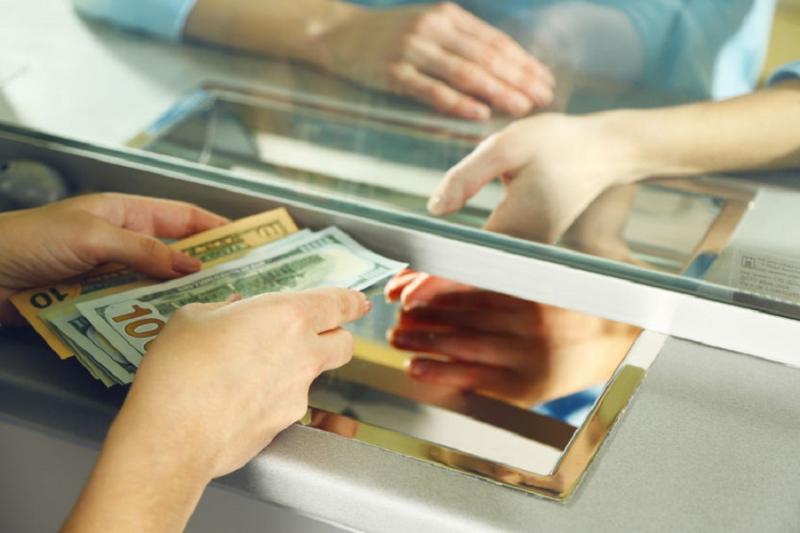 """电子支付""""增量替代""""现金结算,加快支付结算立法迫在眉睫"""