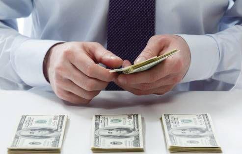 网贷备案首次厘清五大关键问题:涉及债权转让等