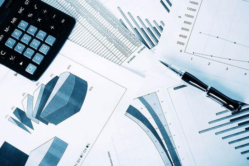 早报:网贷整改验收通知发布 国内上市网贷大涨