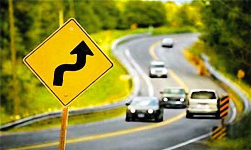 报告显示:汽车金融渗透率已达35%左右