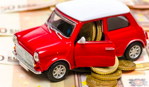 汽车贷款ABS产品发行破千亿 行业渴望低价优质资金