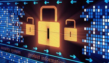 网贷平台开启去刚兑时代 对投资者资金安全无大影响