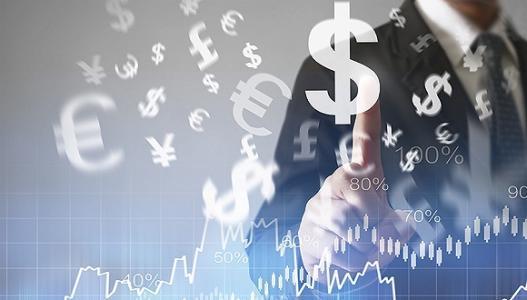 外汇市场延续供求平衡格局