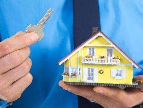 房贷额度紧放贷慢成常态 明年额度料仍不宽裕