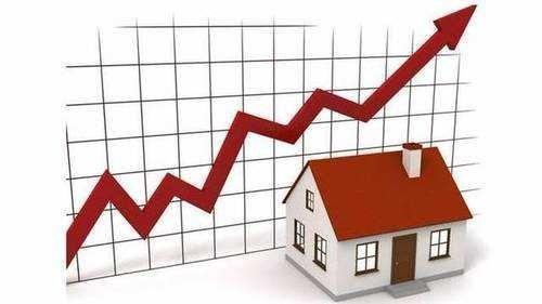 房贷额度紧放贷慢成常态 北京平均利率5.27%