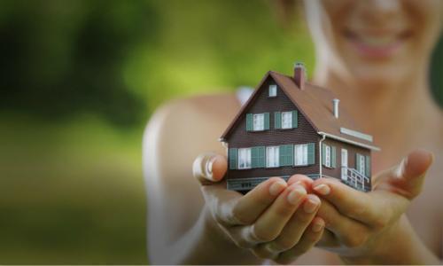 房贷利率上浮何时取消?今年不会,明年恐怕更没戏!